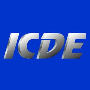 ICDE Internacional